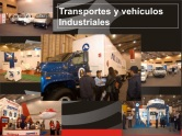 Expologística 2014 (7)