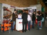 Expologística 2014 (71)