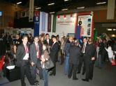 Expologística 2014 (72)