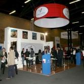 Expologística 2014 (73)