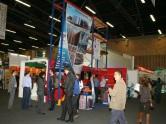 Expologística 2014 (74)