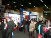 Expologística 2014 (78)