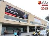 Expologística 2014 (80)