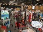 Expologística 2014 (81)