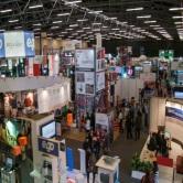 Expologística 2014 (82)