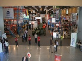 Expologística 2014 (83)