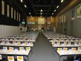 Expologística 2014 (84)