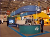 Expologística 2014 (9)