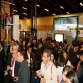 Expologística 2014 (90)