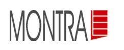 Montra Logo