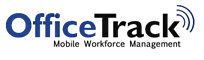 OFFICETRACK LOGO 1