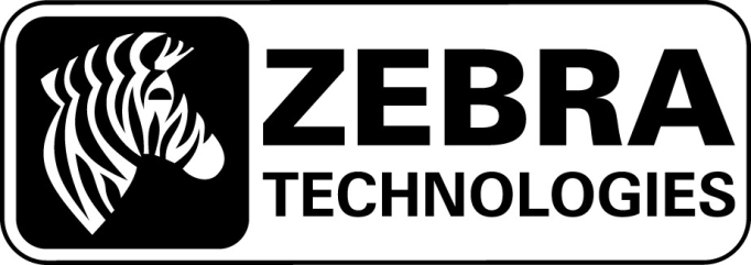 Zebra Technologies Logo grande