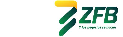 ZFB logo