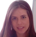 Ana Catalina Suárez Peña, Directora de ABACO.