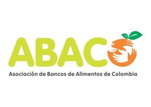 Abaco_logo