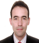 Pablo Cesar Ocampo 3