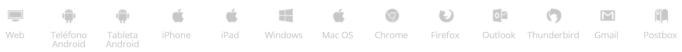 apps para 2015 TODOIST 1
