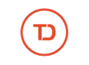 apps para 2015 TODOIST 2