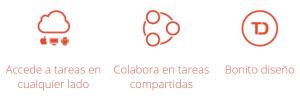 apps para 2015 TODOIST 3