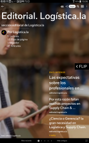 flipboard tablet (1)