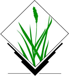 grassgislogo