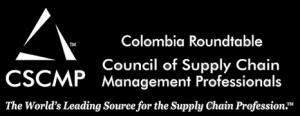 CSCMP2015logo
