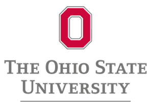 CSCMP2015ohiostate