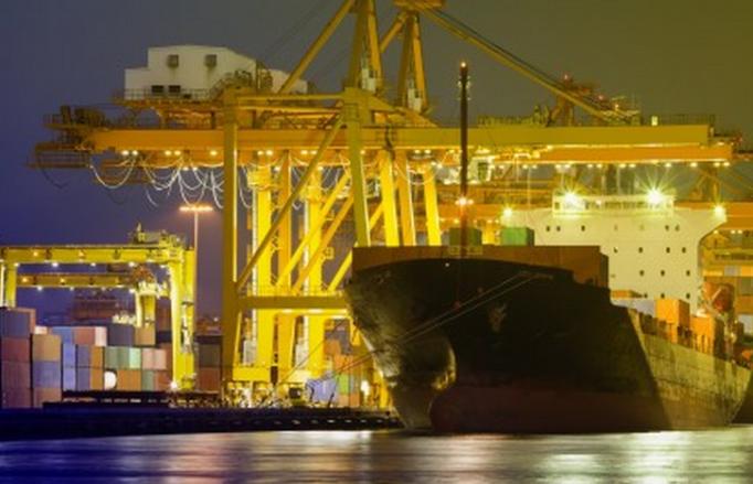 Logística.la ofrece CURSO COMPLETO GRATIS de importación y exportación usando las reglas Incoterms®