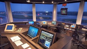 Control Tower (1)