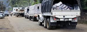 humanitarian logistics2