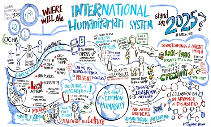 humanitarian logistics3