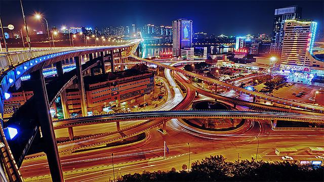 Logística Urbana: la discontinuidad que requiere un nuevo paradigma