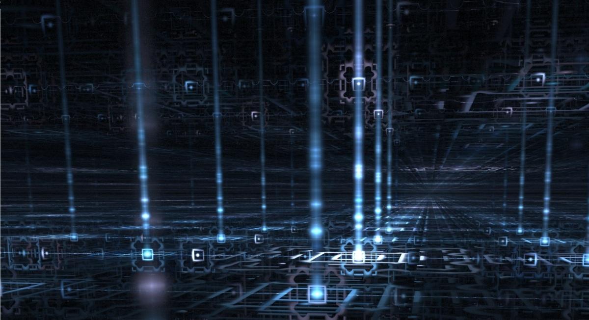 Pronósticos de Demanda: cómo usar los métodos y software más avanzados del mundo, gratis en su empresa.