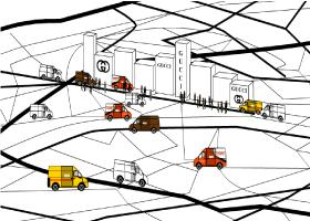 city_logistics2_6