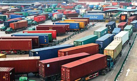 City Logistics: ciencia que hace funcionar nuestro día a día.