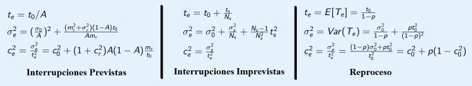 variabilidad1