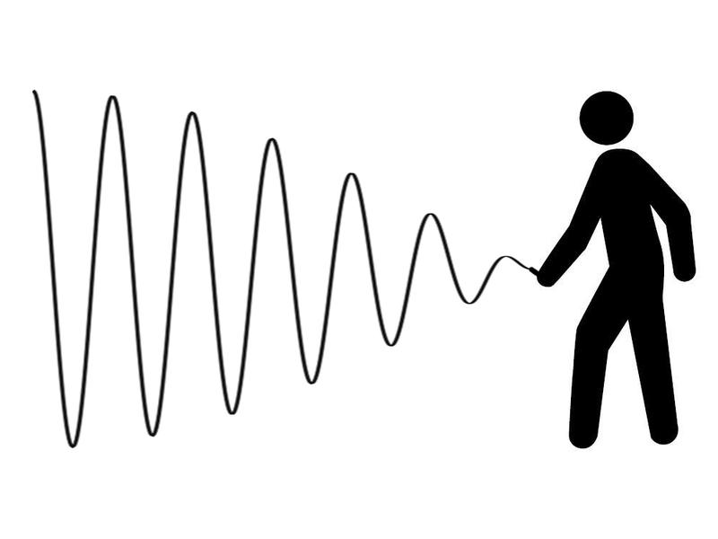 """La verdadera explicación del """"efecto látigo"""" en Supply Chain"""