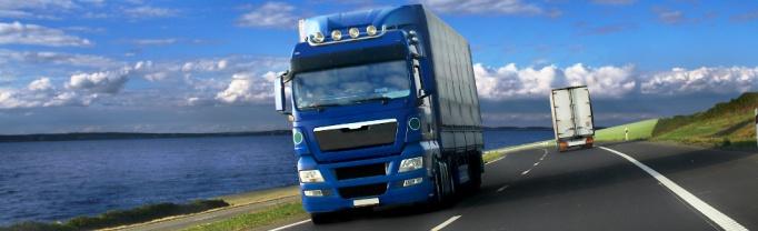 gerenciatransporte3