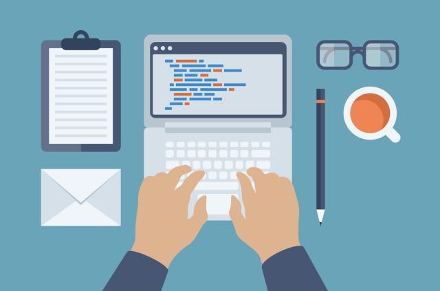 Los buenos Profesionales en Logística y Supply Chain deben saber programar.
