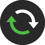 circular_economy1