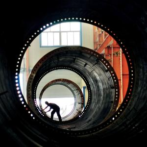 circular_economy2