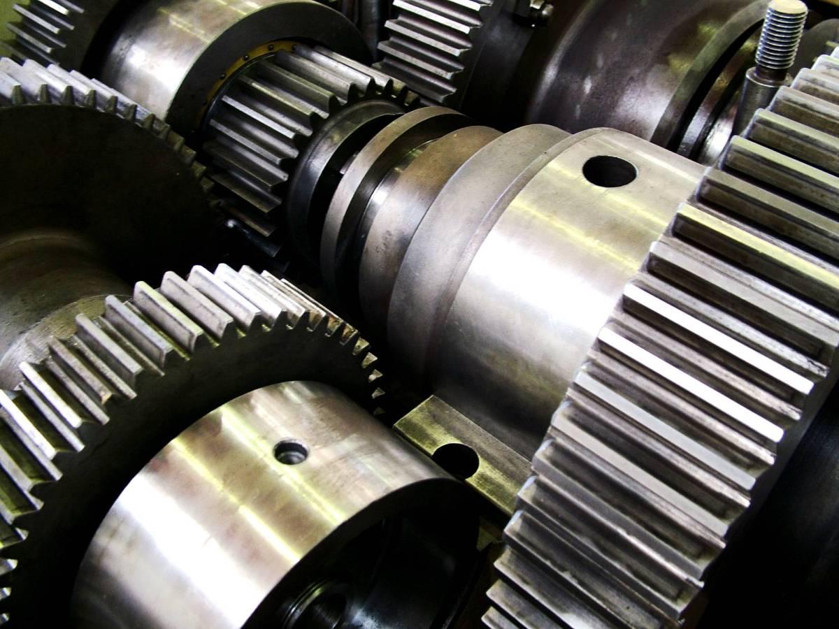 Contratos en Supply Chain Management: Coordinación y regímenes de cumplimiento (Parte 2)
