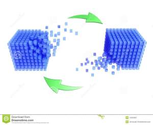 coordination4