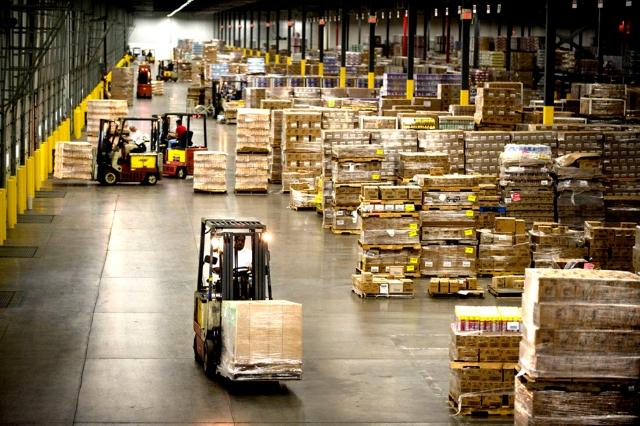 Contratos comunes entre miembros de una Supply Chain (Segunda Entrega)