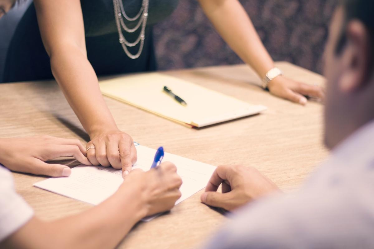 Consejos esenciales para negociar con Operadores Logísticos 3PL y 4PL. (parte 1)