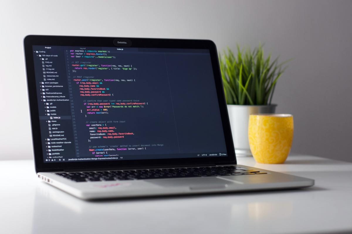 Usando Python y R para Supply Chain Management y Operaciones